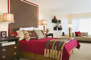 16, Fantastic, Eclectic, Bedroom, Designs, That, Will, Give, You