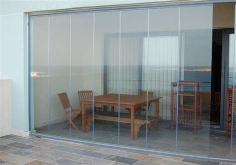 finlinedoors innovative glass door solutions