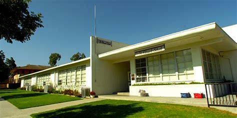 st edward school 107 | 24112