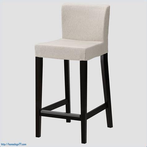 chaise bar conforama chaises de bar conforama tabouret de bar conforama with