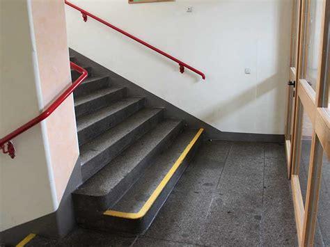 treppen handlauf vorschriften treppen handlauf vorschriften treppen handlauf vorschriften getherpeset net handlauf diese