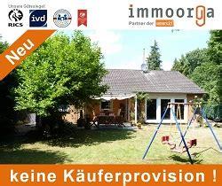 Haus Kaufen Neuss  Immoorga Angebot Ne Be25