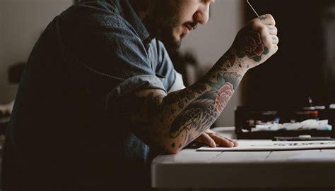 Top 103 Best Japanese Tattoos For Men Improb