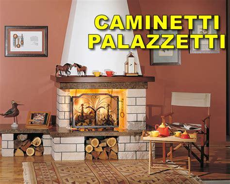 camini palazzetti prezzi camini palazzetti prezzi home design ideas home design