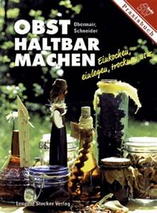 Hortensien Haltbar Machen : obst haltbarmachen hbs24 ~ A.2002-acura-tl-radio.info Haus und Dekorationen