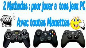 Jeux De Voiture Avec Manette : jeu avec manette pc gratuit ~ Maxctalentgroup.com Avis de Voitures