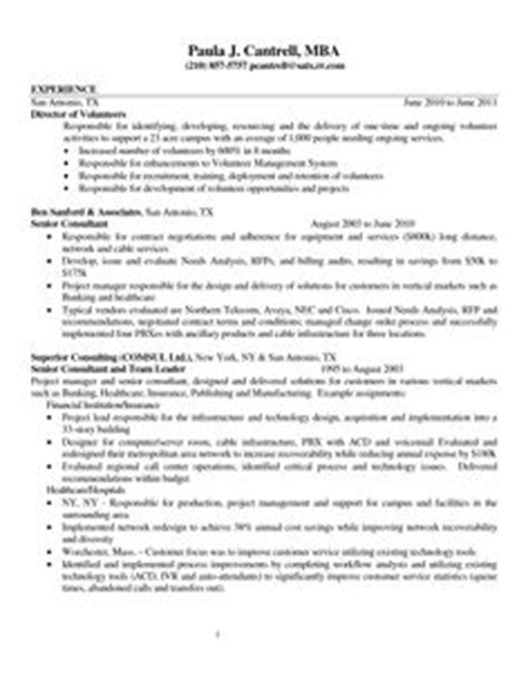 Peace Corps Resume Builder by Help Writing Recommendation Letter Does Britain Need A