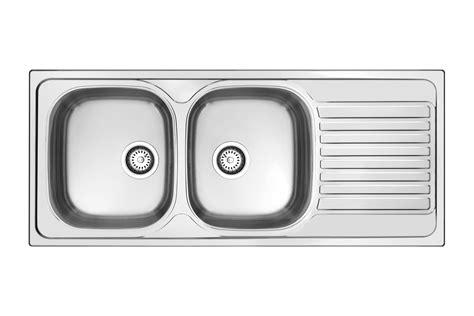 lavelli inox da incasso lavelli da cucina in materiali diversi cose di casa