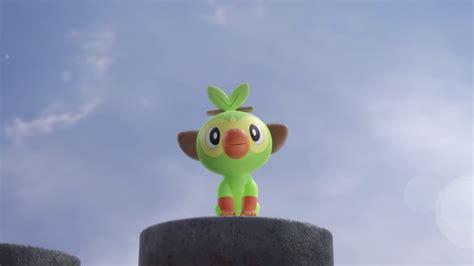 mit dem release von pokemon auf der nintendo switch geht