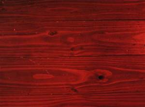 parquet rouge le bois chez vous With parquet rouge
