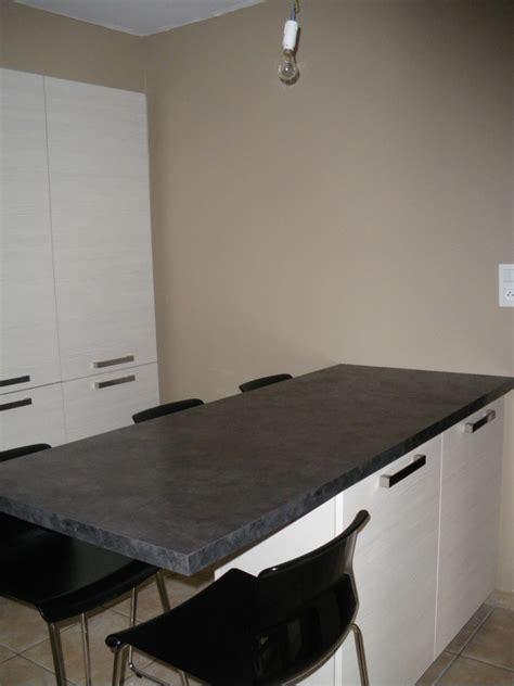 choix de peinture pour cuisine aide pour choix de couleur peinture des murs de cuisine