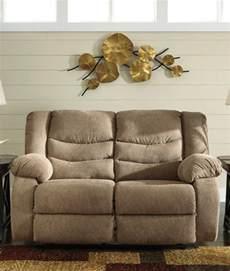 tulen mocha reclining sofa all american furniture buy 4 less open to