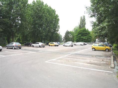 place de parking a vendre vente de parking la madeleine pompidou nouvelle madeleine