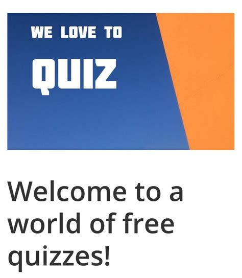 Sporcle has 157,309 music quizzes that have been played 243,331,865 times. Free Quiz and Music Quiz