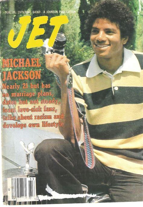 true  michael jackson    jheri curl