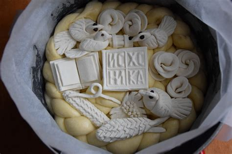 slava slavski kolac  ukrasi za slavski kolac  slikama recepti