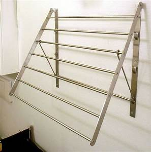 Wäscheständer Für Balkon Ikea : die besten 25 w schest nder ideen auf pinterest kleine w schereien waschk che aufr umen und ~ Watch28wear.com Haus und Dekorationen