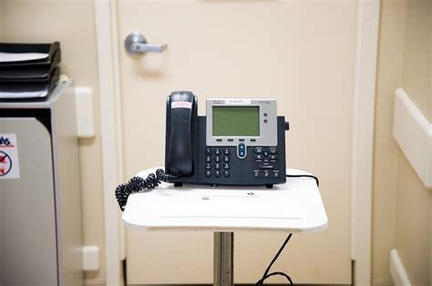 phone interpreter the vineyard gazette martha s vineyard news from
