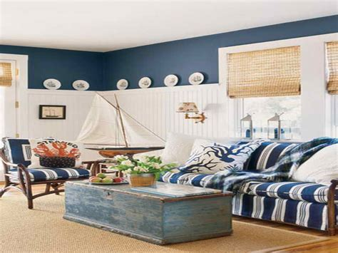 Cape Cod Style Decorating  Joy Studio Design Gallery