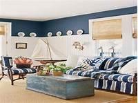 cape cod decorating Cape Cod Style Decorating | Joy Studio Design Gallery - Best Design