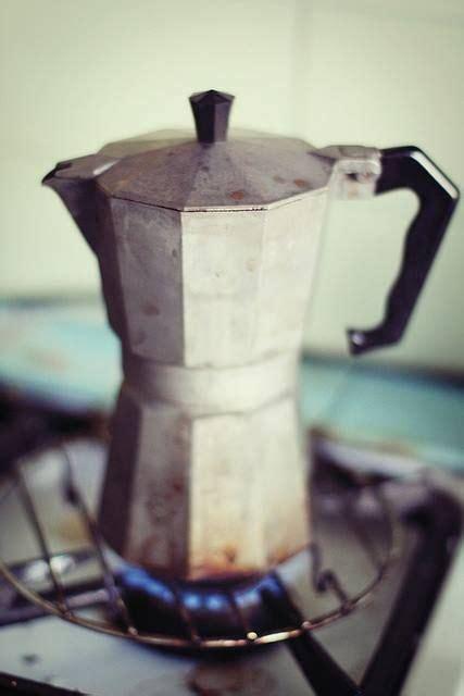 best 25 italian coffee maker ideas on italian espresso machine italian coffee and