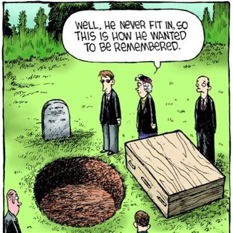 Funeral Meme - 20 hilarious funeral humor memes 187 urns online
