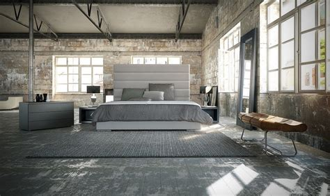 bedroom ideas for cool bedroom ideas bedroom ideas for