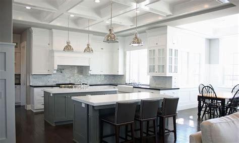 chico wa  tone kitchen countertop granite marble quartz