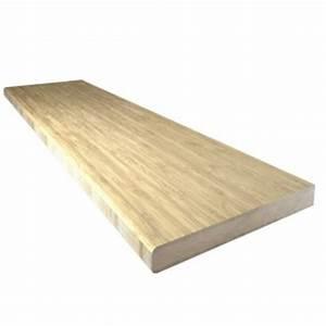 Plan De Travail Bambou : plan de travail but amazing plan de travail avec prise ~ Melissatoandfro.com Idées de Décoration