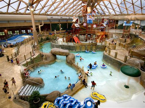 related keywords suggestions for indoor water parks europe