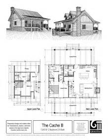 log home floor plans with loft log cabin house plans log cabin with loft floor plans log home plans amp log cabin plans