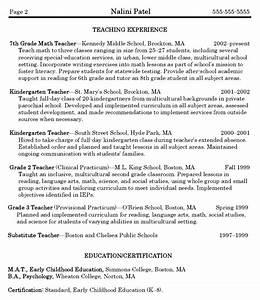 Resume Example Free English Tutor Resume Sample Spanish