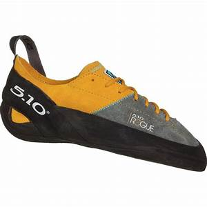 Rogue Fitness Size Chart Five Ten Rogue Lace Up Climbing Shoe Women 39 S
