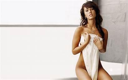 Megan Fox Wallpapers Bikini Disney Star Desktop