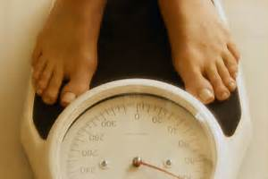 Weight Loss Weight Loss and Dieting