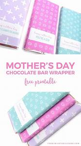 25 best ideas about candy bar wrappers on pinterest candy bar covers chocolate bar wrappers With candy bar wrapper ideas