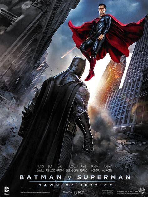 17 Best Ideas About Batman Vs Superman Poster On Pinterest