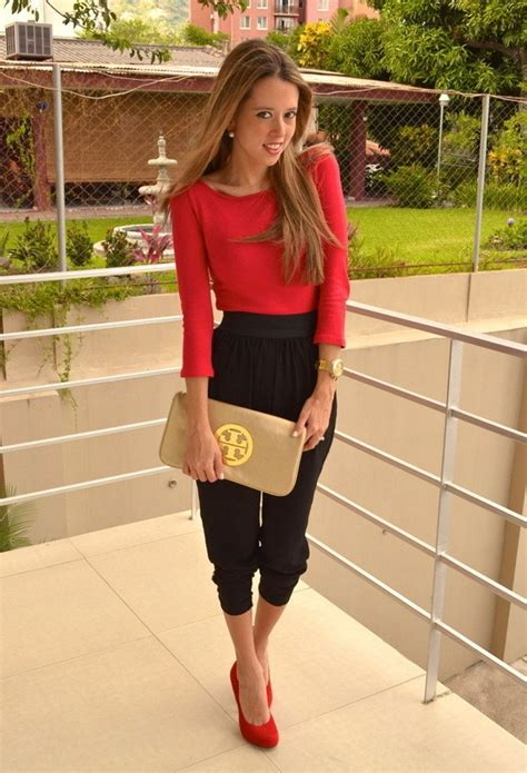 Outfittrends 2015 Romantic and Cute Valentineu0026#39;s Day Outfits For Teen Girls