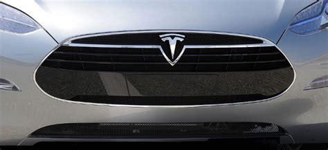 Teslachef Plant Noch Zwei Bis Drei Grosse Usfabriken