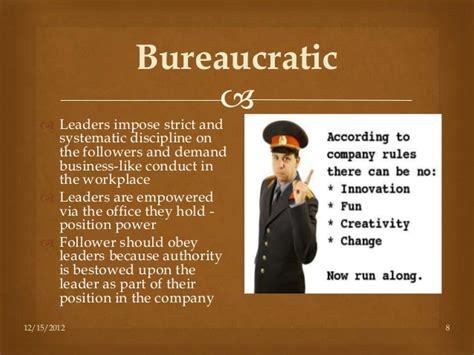 styles  leadership igcse business