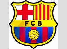 Barcellona gol, live e curiosità