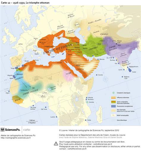 si鑒e de constantinople evénement n 1 1453 la conquête de constantinople par les ottomans classes de m orjebin