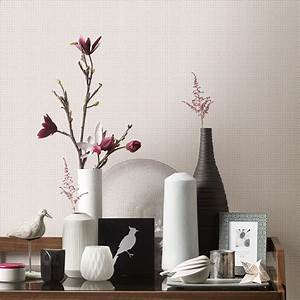 Must have home accessories for summer 2014 - Zameen Blog