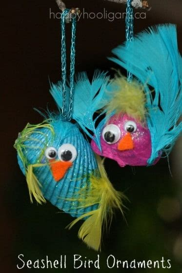 christmas  july crafts happy hooligans