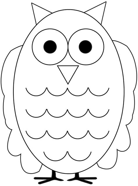 preschool coloring pages gianfredanet