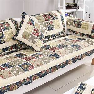 Popular uk sofas buy cheap uk sofas lots from china uk for Discount sofa covers free shipping