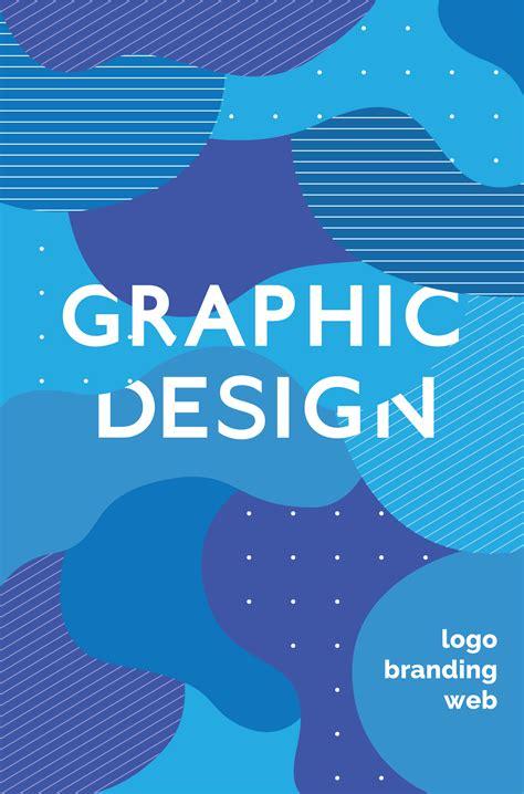 graphic design posters graphic design poster run design graphic design logo