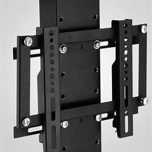 Tv Standfuß Höhenverstellbar : 20 tv lift standfu bracket h henverstellbar montagehalterungen standfu ebay ~ Watch28wear.com Haus und Dekorationen