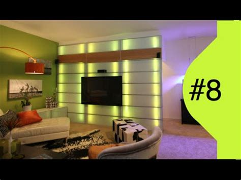 how to decorate inside your house with miniature lighted houses for christmas interior design small apartment decorating with ikea 8 season 2