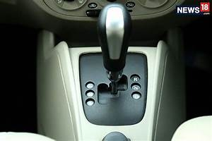 How To Drive An Automated Manual Transmission  Amt  Car
